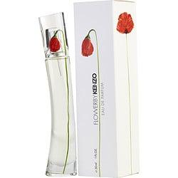 KENZO FLOWER by Kenzo EDP SPRAY 1 OZ for WOMEN