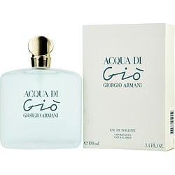 Parfum de damă GIORGIO ARMANI Acqua Di Gio