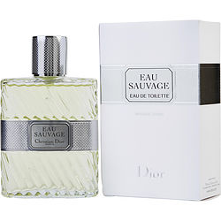 Eau Sauvage By Christian Dior 1966 Basenotesnet