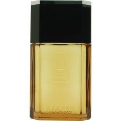 AZZARO by Azzaro AFTERSHAVE 3.4 OZ for MEN