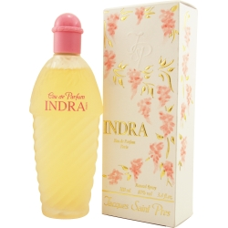 INDRA by Saint Pres