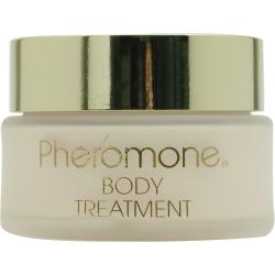 PHEROMONE by Marilyn Miglin BODY TREATMENT 7 OZ for WOMEN