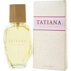 Parfum de damă DIANE VON FURSTENBERG Tatiana