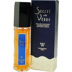 SECRET DE VENUS by Weil Paris