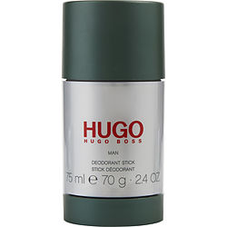 HUGO by Hugo Boss