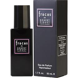 Parfum de damă Fracas by ROBERT PIGUET