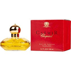 CASMIR by Chopard EDP SPRAY 3.4 OZ for WOMEN