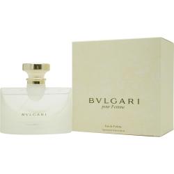 BVLGARI by Bvlgari EDT SPRAY 1.7 OZ for WOMEN