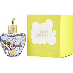 LOLITA LEMPICKA by Lolita Lempicka EDP SPRAY 1.7 OZ for WOMEN