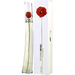 KENZO FLOWER by Kenzo EDP SPRAY 3.3 OZ for WOMEN