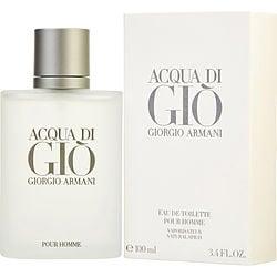 Acqua Di Gio Fragrancenetcom
