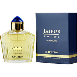JAIPUR by Boucheron EDT SPRAY 1.7 OZ for MEN
