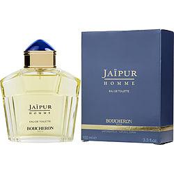 JAIPUR by Boucheron EDT SPRAY 3.3 OZ for MEN