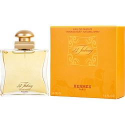 209d93d84de 24, Faubourg Eau de Parfum by Hermès (1995) — Basenotes.net