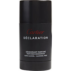 DECLARATION by Cartier