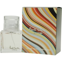 Parfum de damă PAUL SMITH Extreme
