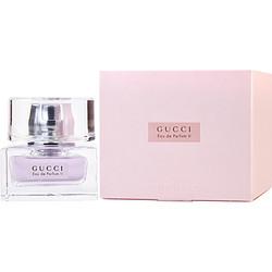 Gucci Ii By Gucci Eau De Parfum Spray 1.6 Oz For Women