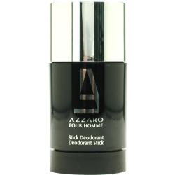 AZZARO by Azzaro DEODORANT STICK 2.2 OZ for MEN