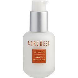 BORGHESE by Borghese - Borghese Cura Forte--50ml/1.7oz