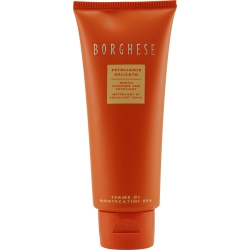BORGHESE by Borghese - Borghese Exfoliant Delicate Cleanser--100ml/3.5oz