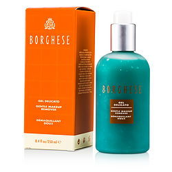 BORGHESE by Borghese - Borghese Gentle Make Up Remover--250ml/8.3oz