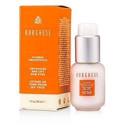 BORGHESE by Borghese - Borghese Advanced Spa Lift For Eyes--30ml/1oz