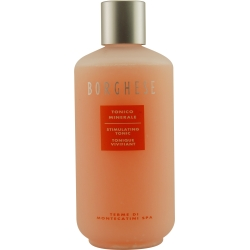 BORGHESE by Borghese - Borghese Stimulating Tonic--250ml/8.3oz