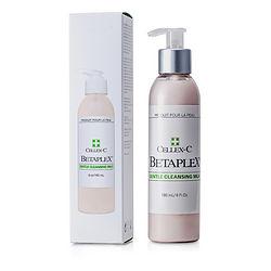 Cellex-C by Cellex-c Betaplex Gentle Cleansing Milk -/6OZ for WOMEN