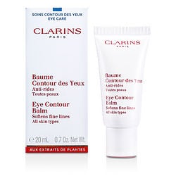 Clarins by Clarins for WOMEN