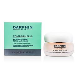 Darphin by Darphin Darphin Stimulskin Plus Firming Smoothing Cream--/1.7OZ for WOMEN