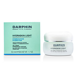 Darphin by Darphin Darphin Hydraskin Light--/1.7OZ for WOMEN