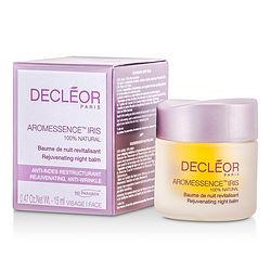 Decleor by Decleor for WOMEN