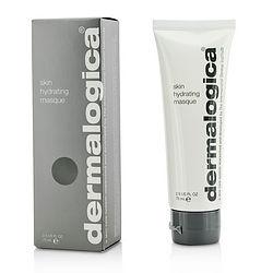 Dermalogica by Dermalogica Skin Hydrating Masque -/2.5OZ for WOMEN