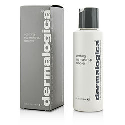 Dermalogica by Dermalogica Dermalogica Soothing Eye Make Up Remover--/4OZ for WOMEN