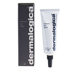 Dermalogica by Dermalogica Dermalogica Intensive Eye Repair--/0.5OZ for WOMEN