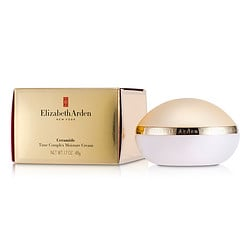 ELIZABETH ARDEN by Elizabeth Arden Elizabeth Arden Ceramide Time Complex Moisture Cream ( Jar )--/1.7OZ for WOMEN
