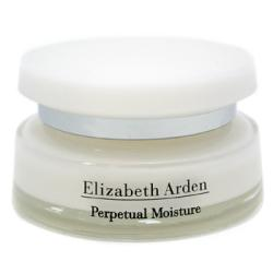 ELIZABETH ARDEN by Elizabeth Arden Elizabeth Arden Perpetual Moisture--/1.7OZ for WOMEN