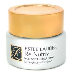 ESTEE LAUDER by Estee Lauder Estee Lauder Re-Nutriv Intensive Lifting Cream--/1.7OZ for WOMEN