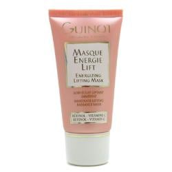 Guinot by GUINOT for WOMEN
