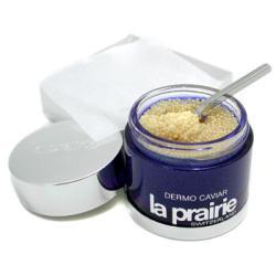 La Prairie by La Prairie for WOMEN