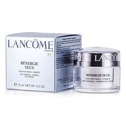 LANCOME by Lancome Lancome Renergie Eye Cream--/0.5OZ for WOMEN