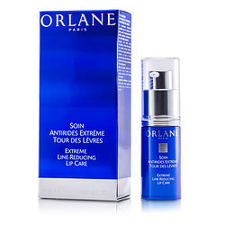Orlane by Orlane Orlane B21 Extreme Line Reducing Care For Lip--/0.3OZ for WOMEN