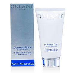 Orlane by Orlane Orlane Bentle Face Scrub--/2.5OZ for WOMEN