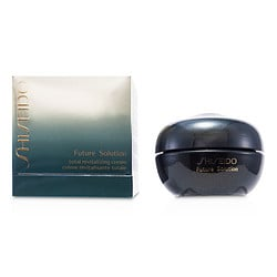 SHISEIDO by Shiseido Shiseido Future Solution Total Revitalizer--/1.7OZ for WOMEN