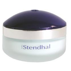 Stendhal by STENDHAL Stendhal Bio Anti-Redness Cream--/1OZ for WOMEN