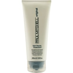 PAUL MITCHELL by Paul Mitchell - HAIR REPAIR TREATMENT CONDITIONER 6.8 OZ