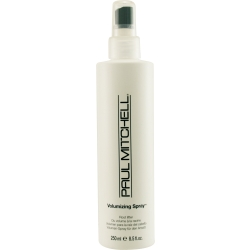 PAUL MITCHELL by Paul Mitchell - VOLUMIZING SPRAY ROOT LIFTER 8.5 OZ