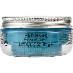 BED HEAD by Tigi - MANIPULATOR 2 OZ (PACKAGING MAY VARY)