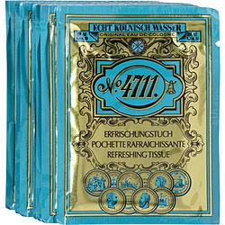 4711 By Muelhens Tissue (Pack Of Ten) For Unisex