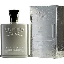 CREED HIMALAYA by Creed EDP SPRAY 4 OZ for MEN